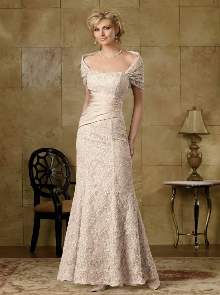 Visit Today's Bride and Formal Wear to see their line of Catarina dresses.
